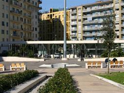 Casa in vendita di 30 mq a €75.000 (rif. 30/2015)