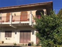 Villa in vendita di 160 mq a €165.000 (rif. 75/2016)