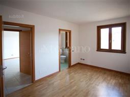 Casa in vendita di 125 mq a €200.000 (rif. 20/2016)