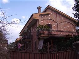 Villa in vendita di 280 mq a €799.000 (rif. 26/2016)