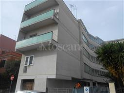 Casa in vendita di 60 mq a €185.000 (rif. 115/2017)