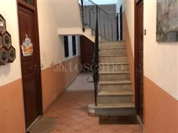 Casa in vendita di 70 mq a €69.000 (rif. 1/2018)