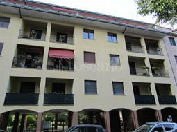 Casa in vendita di 135 mq a €370.000 (rif. 12/2016)