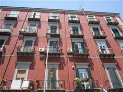 Casa in vendita di 30 mq a €95.000 (rif. 32/2015)