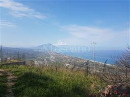 Edificabile Residenziali in vendita di 3.000 mq a €39.000 (rif. 40/2017)