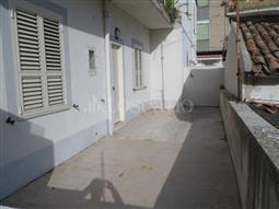 Casa Indipendente in vendita di 63 mq a €45.000 (rif. 80/2017)