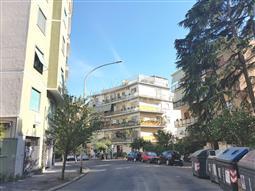 Casa in vendita di 125 mq a €320.000 (rif. 61/2017)