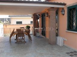 Villa in vendita di 350 mq a €680.000 (rif. 47/2014)