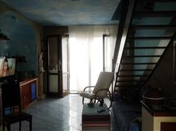 Casa in vendita di 150 mq a €250.000 (rif. 16/2016)