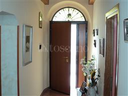 Casa Indipendente in vendita di 100 mq a €329.000 (rif. 12/2017)