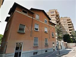 Casa in affitto di 75 mq a €800 (rif. 25/2017)