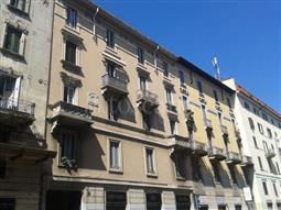 Casa in vendita di 32 mq a €52.000 (rif. 14/2015)