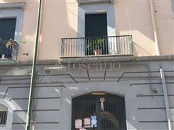 Casa in vendita di 120 mq a €249.000 (rif. 68/2016)