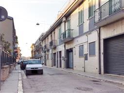 Casa Indipendente in vendita di 250 mq a €133.000 (rif. 74/2016)