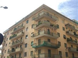 Casa in vendita di 160 mq a €349.000 (rif. 76/2016)