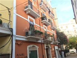 Casa in vendita di 100 mq a €275.000 (rif. 184/2017)