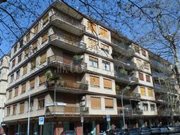 Casa in vendita di 211 mq a €525.000 (rif. 32/2016)