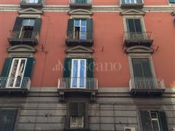 Casa in vendita di 200 mq a €480.000 (rif. 54/2016)