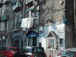 Casa in vendita di 50 mq a €125.000 (rif. 73/2016)