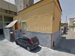 Casa Indipendente in vendita di 55 mq a €55.000 (rif. 5/2016)