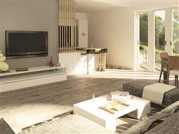 Casa in vendita di 130 mq a €575.000 (rif. 10/2017)