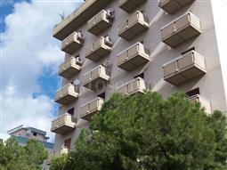Casa in vendita di 90 mq a €220.000 (rif. 63/2017)