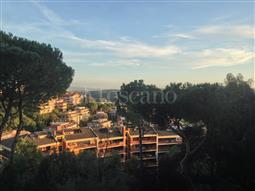 Casa in vendita di 220 mq a €830.000 (rif. 167/2016)