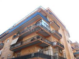 Casa in vendita di 90 mq a €189.000 (rif. 149/2015)
