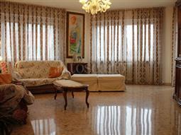 Casa in vendita di 160 mq a €180.000 (rif. 15/2016)
