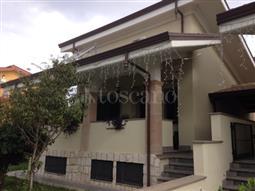 Villa in vendita di 150 mq a €390.000 (rif. 61/2016)