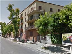 Casa in vendita di 90 mq a €135.000 (rif. 235/2016)