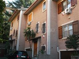 Villino a Schiera in vendita di 300 mq a €595.000 (rif. 139/2015)