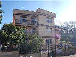 Casa in affitto di 35 mq a €500 (rif. 15/2018)