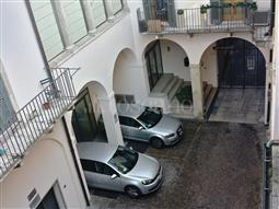 Casa in vendita di 100 mq a €450.000 (rif. 76/2016)