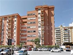 Casa in vendita di 206 mq a €345.000 (rif. 86/2017)