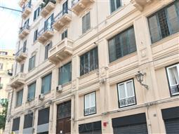 Casa in vendita di 45 mq a €69.000 (rif. 35/2017)