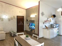 Casa in vendita di 95 mq a €169.000 (rif. 12/2018)
