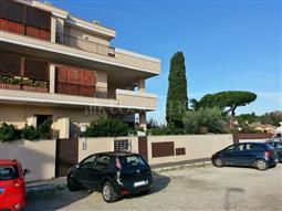 Casa in vendita di 110 mq a €289.000 (rif. 45/2016)
