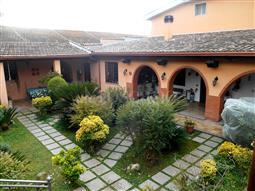 Villa in vendita di 150 mq a €319.000 (rif. 27/2017)