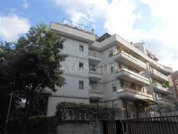 Casa in vendita di 110 mq a €450.000 (rif. 69/2016)