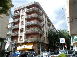 Casa in vendita di 220 mq a €650.000 (rif. 141/2012)