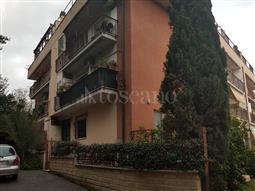 Casa in affitto di 45 mq a €500 (rif. 62/2017)