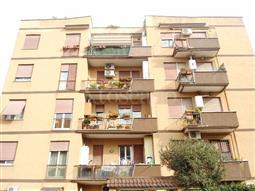 Casa in vendita di 55 mq a €139.000 (rif. 128/2015)
