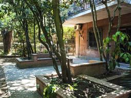 Casa in vendita di 150 mq a €499.000 (rif. 9/2017)