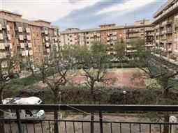 Casa in vendita di 120 mq a €277.000 (rif. 13/2018)