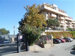 Casa in vendita di 110 mq a €179.000 (rif. 81/2017)