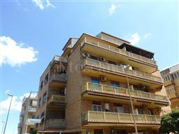 Casa in vendita di 90 mq a €139.000 (rif. 71/2017)