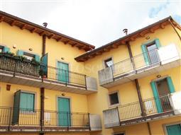 Casa in vendita di 153 mq a €270.000 (rif. 28/2017)