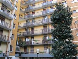 Casa in vendita di 85 mq a €315.000 (rif. 5/2017)