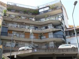 Casa in vendita di 37 mq a €25.000 (rif. 31/2016)